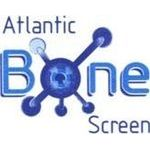 ATLANTIC BONE SCREEN