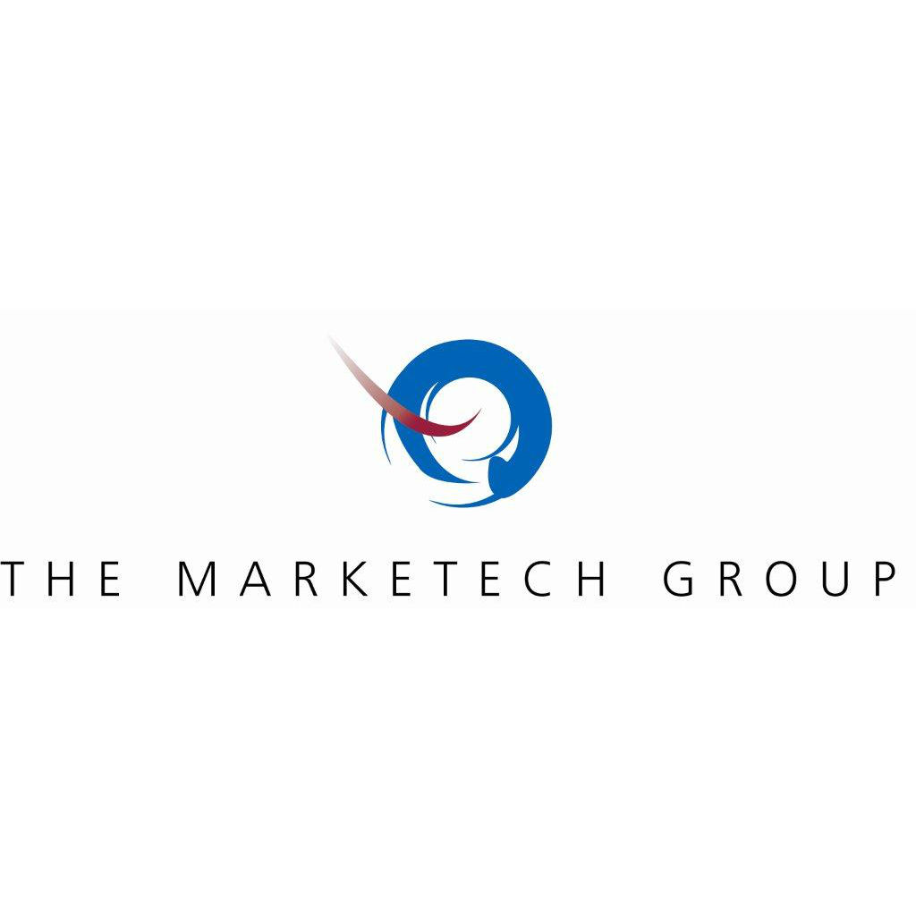 TMTG – THE MARKETECH GROUP
